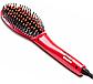 Щітка випрямляч для волосся MAGIO MG-573, фото 5