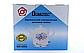 Электрочайник керамический DOMOTEC MS-5052 | электрический чайник, фото 5