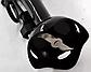 Ручной погружной блендер DOMOTEC MS-5104 | кухонный измельчитель, фото 3