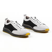 Мужские кроссовки South Tiger gray