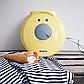 Электрическая вафельница MAGIO MG-390 | электровафельница для тонких вафель, фото 4