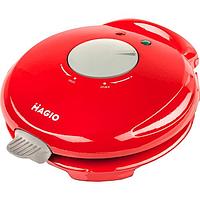 Электрическая вафельница MAGIO MG-396 | электровафельница для тонких вафель