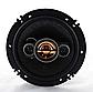 Автомобильная Акустика TS 1696 350Вт | Автоколонки в машину, фото 3