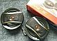 Автомобильная Акустика TS 1696 350Вт | Автоколонки в машину, фото 5