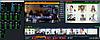 Онлайн мероприятие в zoom