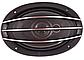 Автомобильная Акустика TS-6974 1200Вт | Автоколонки в машину, фото 3