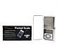 Электронные ювелирные весы Domotec MS 1724B ACS 200gr/0.01g, фото 4