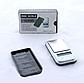 Электронные ювелирные весы ACS 200gr. Min/398i, фото 2