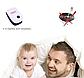 Отпугиватель грызунов и тараканов PEST REJECT HC-9 ART 1670 | Отпугиватель насекомых, фото 3