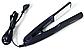 Прасочка для волосся Domotec MS 4903 | Щипці випрямляч Домотек, фото 3