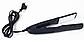 Прасочка для волосся Domotec MS 4903 | Щипці випрямляч Домотек, фото 4