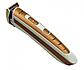 Профессиональная машинка для стрижки волос Gemei GM-6113   триммер для волос, фото 2