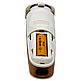 Профессиональная машинка для стрижки волос Gemei GM-6113   триммер для волос, фото 4