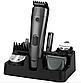 Професійна машинка для стрижки волосся Aurora AU 3083 | триммер для волосся, фото 2