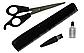 Професійна машинка для стрижки волосся Aurora AU 3083 | триммер для волосся, фото 3