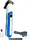 Профессиональная машинка для стрижки волос Gemei GM-702 | триммер для волос, фото 2