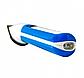 Профессиональная машинка для стрижки волос Gemei GM-702 | триммер для волос, фото 5