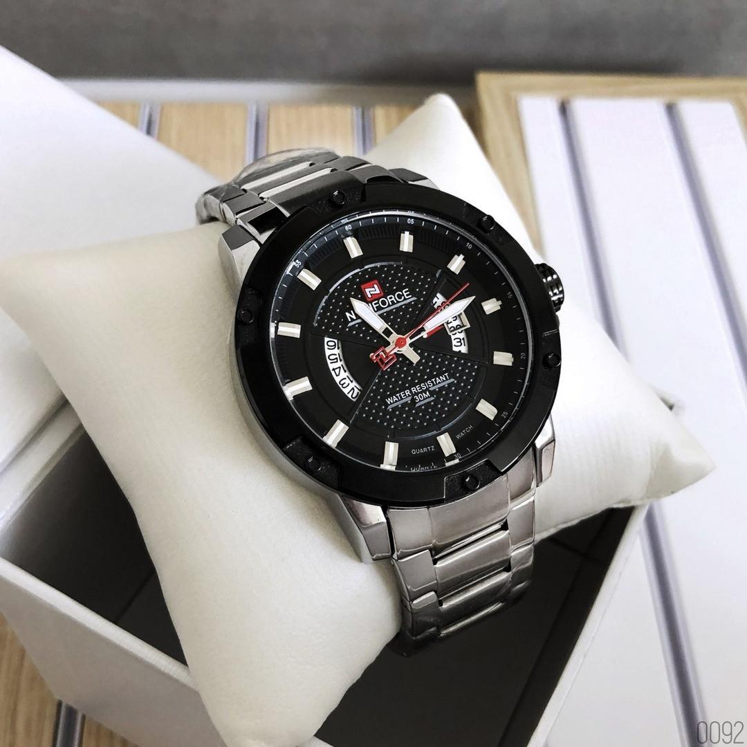 Мужские часы  Naviforce NF9085