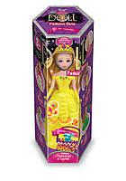 Набір Princess Doll ВЕЛ-2, DankoToys (8)