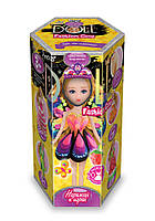 Набір Princess Doll МАЛ-1, DankoToys (8)