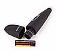 Триммер гигиенический MAGIO MG-913 Aqua 4 в 1 | бритва для носа ушей бровей, фото 4
