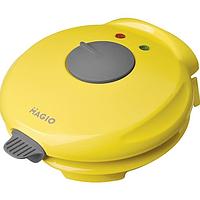 Электрическая вафельница MAGIO MG-390 | электровафельница для тонких вафель