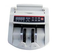 Счетная машинка с детектором валют 2089/7089 | Машинка для счета денег