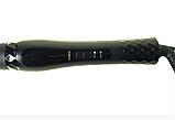 Конусна плойка Domotec MS 4907 | Конус стайлер для локонів, фото 2