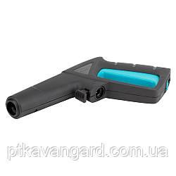 Пистолет для мойки высокого давления Vortex (5344123)