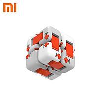 Антистресс игрушка конструктор Xiaomi Mitu Spinner (ZJM01IQI), фото 1