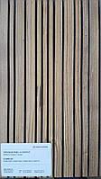 SWISS CLIC PANEL CREATIVE – SILVER FIR D 3045 BD, фото 1