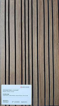 SWISS CLIC PANEL CREATIVE – RIVIERA D 5291 OW