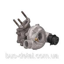 Турбокомпресор HYUNDAI H-100 732340-0001