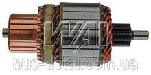 Ротор стартера WAI 61-8217 61-8217