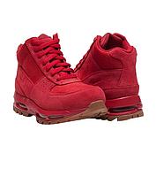 Ботинки Nike Air Max Goadome Оригинал!