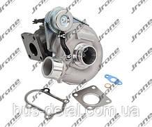 Турбокомпресор FIAT DUCATO c бортовой платформой/ходовая часть (230) 98-02,DUCATO автобус (230) Fiat Ducato,