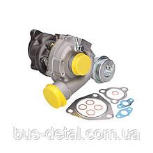 Турбокомпресор AUDI A4 (8D2, B5) 95-00,A4 (8E2, B6) 00-04,A4 (8EC, B7) 04-08,A4 Avant (8D5, B5) Audi A4, Audi