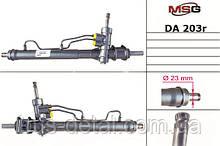 Рулевая рейка с ГУР Chevrolet Matiz, Daewoo Matiz DA203R