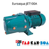 Насос Euroaqua JET100A