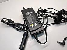 Зарядний пристрій  Asus 90W 19V 4.74A