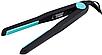 Плойка утюжок щипцы гофре для волос MIRTA HS-5125T, фото 3