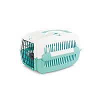 Переноска Pet Inn Cosmos для собак, 48х33х32,5 см