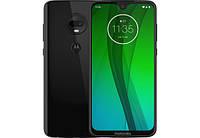 Смартфон Motorola G7 4/64GB XT1962-6 Ceramic Black (гарантия 12 мес.)