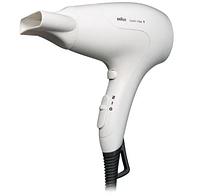 Фен для сушки волос BRAUN HD180 Satin Hair 1 1.8кВт