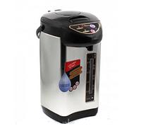 Термопот DOMOTEC MS-6000 | Электрочайник термос 6 л | термочайник