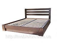 Семь причин купить кровать Селена