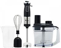 Кухонный блендер Domotec MS 5106 5 в 1 | пищевой экстрактор | кухонный измельчитель шейкер