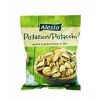 Топчик! Фисташки Alesto 500 гр/уп Соленые Алесто, Оригинал, Германия Pistazien/Pistacchi
