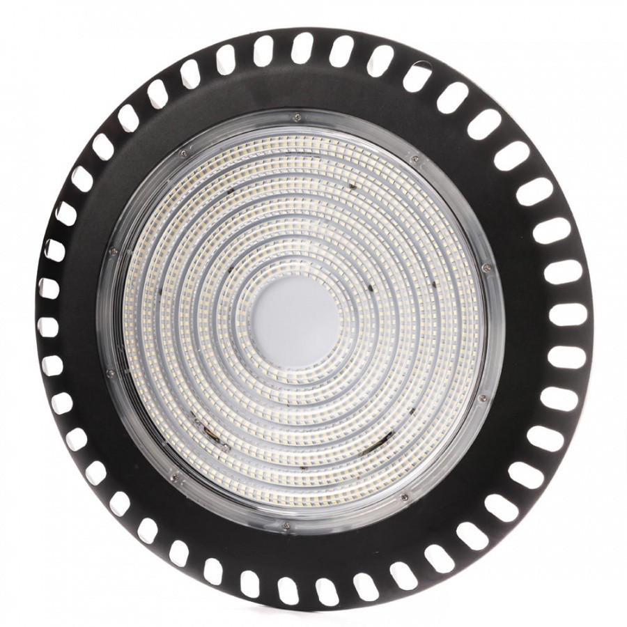 Промышленный LED светильник 300Вт 6400К EB-300-03 30000Лм