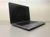 """Ультрабук HP EliteBook 840 G1 i5-4300U DDR3L8Gb HDD 320Gb IntelHD Graphics 4400 14"""" (1366x768) Б/У A clas"""